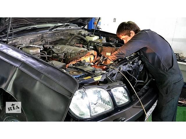 продам Работа в Польше разборка автомобилей бу  в Украине