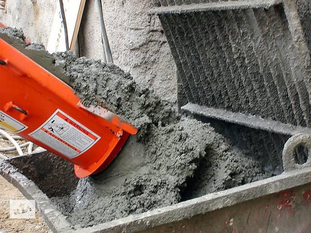 продам Работа в Польше изготовление бетонных плит 9 зл нетто  бу  в Украине