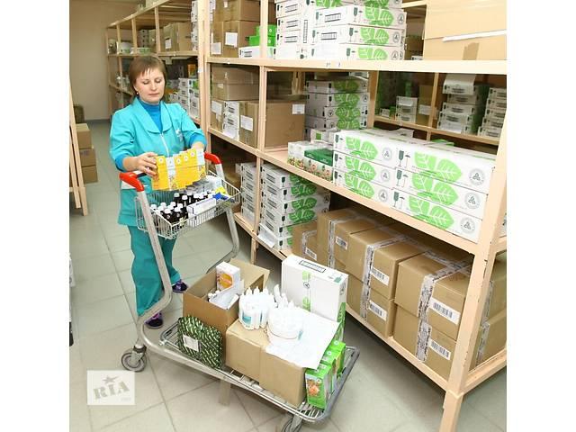 продам Работа в Польше бу в Киевской области
