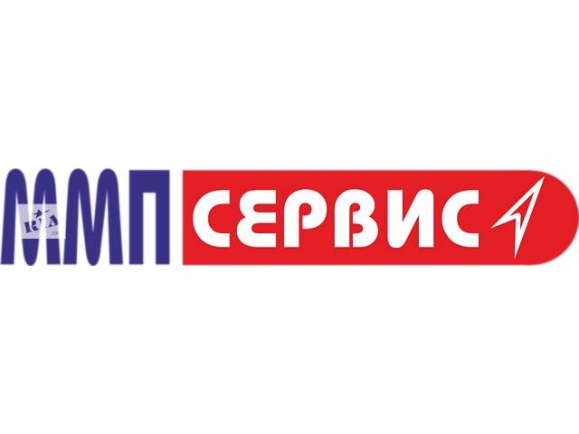 бу Работа в России, за границей  в Украине