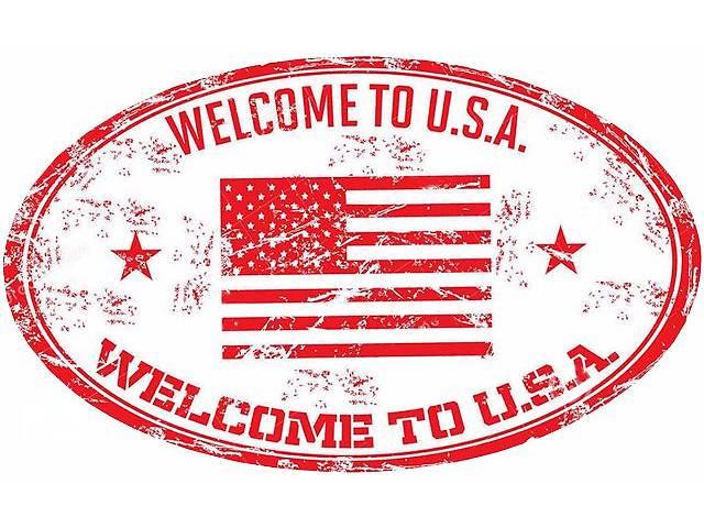 продам Работа в США (Work in the United States) бу  в Украине
