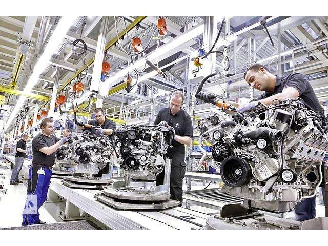 купить бу Работа в Венгрии на автозаводе, зводе электроники рабочая венгерская виза на два года в Черкассах