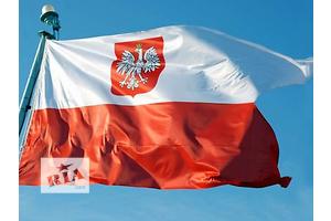 Работа для женщин в Польше