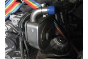 Радиаторы АКПП Citroen C4