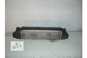 Радиаторы АКПП Kia Sorento