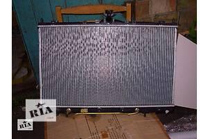 б/у Радиатор АКПП Mitsubishi Grandis