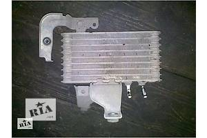 б/у Радиатор АКПП Mitsubishi Lancer