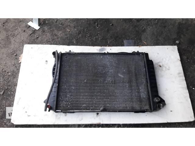 продам  Радиатор для легкового авто Audi 80 бу в Запорожье