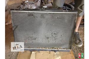 Радиатор BMW 3 Series (все)