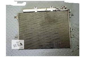 Радиатор BMW 7 Series