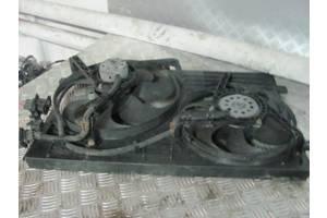 Радиаторы Jaguar X-Type