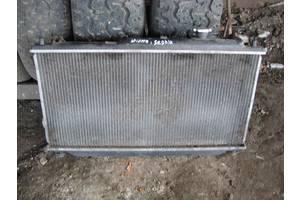 Радиаторы Kia Sephia II