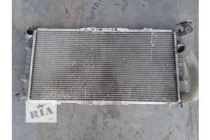 Радиаторы Mazda 626