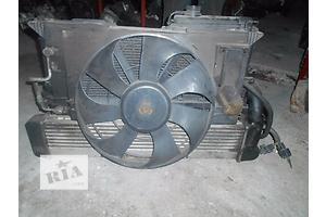 б/у Радиаторы Rover 75