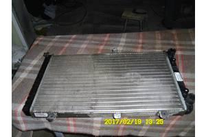 Радиатор ВАЗ 2170
