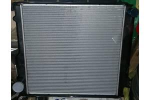 Новые Радиаторы TATA 613