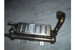 б/у Радиатор Toyota Rav 4