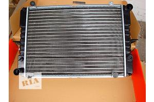 Новые Радиаторы ГАЗ 3302