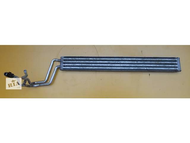 продам Радиатор гидроусилителя руля радиатор ГУР 7L6422885B Volkswagen Touareg Туарег бу в Ровно