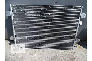 б/у Радиаторы кондиционера Dacia Logan