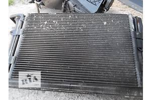 б/у Радиаторы кондиционера Skoda Octavia Tour