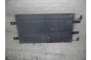 б/у Радиатор кондиционера Opel Vivaro груз.