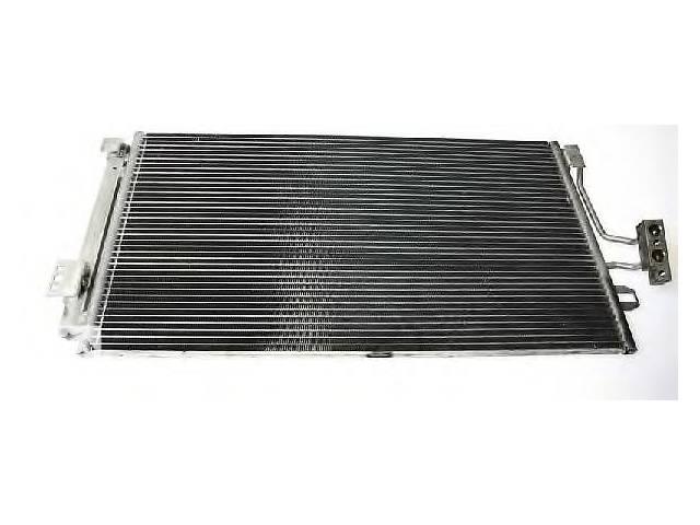 Радиатор кондиционера для грузовика MAN, DAF, VOLVO, RVI, Mercedes, Scania, Iveco- объявление о продаже  в Луцке
