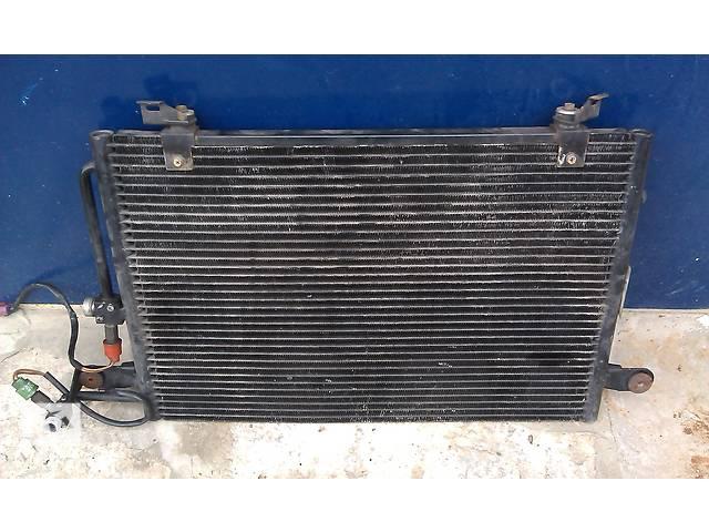 Радиатор кондиционера для легкового авто Audi A6- объявление о продаже  в Ровно