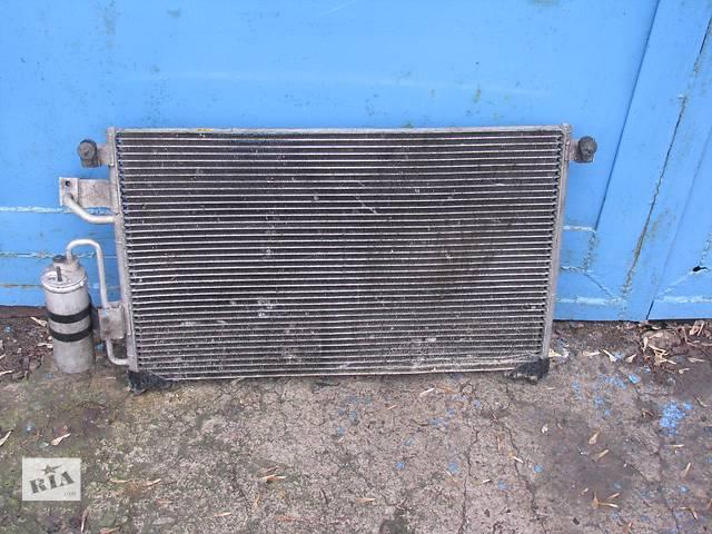 продам  Радиатор кондиционера для легкового авто Chevrolet Evanda бу в Днепре (Днепропетровске)
