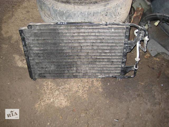бу  Радиатор кондиционера для легкового авто Ford Probe в Львове