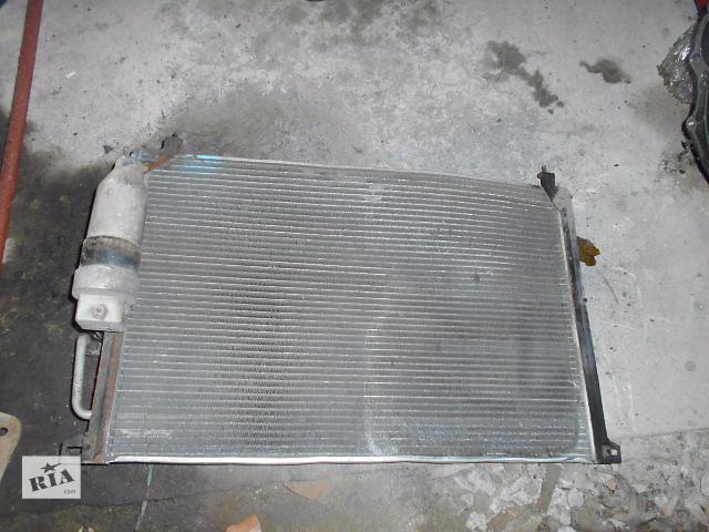 продам радиатор кондиционера для Opel Omega B, 2.0i, 1997, 52460418 бу в Львове