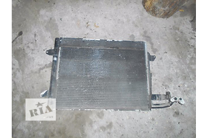 б/у Радиатор кондиционера Volkswagen Golf V
