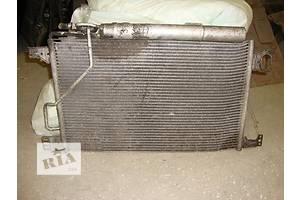б/у Радиаторы кондиционера Mercedes C-Class