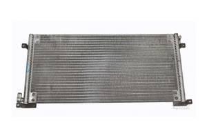б/у Радиаторы кондиционера Iveco Daily E3