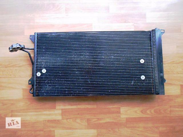 продам Радиатор кондиционера Volkswagen Touareg Радиатор кондиционера Фольксваген Туарег бу в Ровно