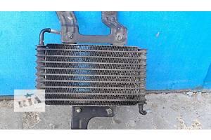 б/у Радиаторы масла Mitsubishi Pajero Wagon
