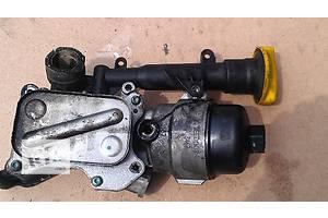 б/у Радиаторы масла Opel Combo груз.