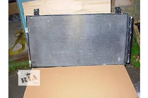 б/у Радиаторы Mitsubishi Grandis