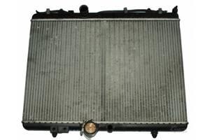 б/у Радиаторы Citroen C5