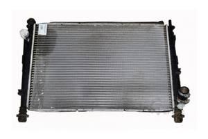 б/у Радиатор Ford Mondeo
