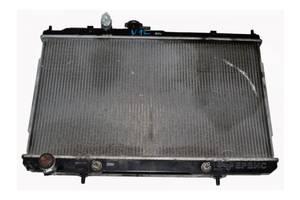 б/у Радиатор Nissan Almera Classic