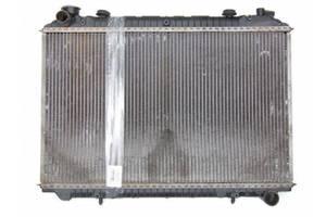 б/у Радиатор Nissan Vanette груз.