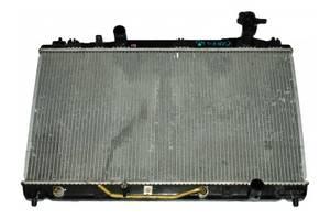 б/у Радиатор Toyota Camry