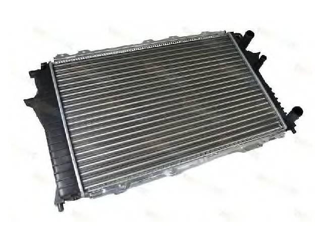 бу Радіатор охолодження Ауді 100,радіатор Audi 100 в Києві