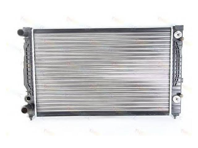 Радіатор охолодження Ауді A4,радіатор Audi A4- объявление о продаже  в Києві