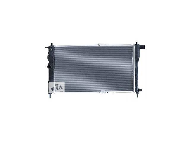бу Радиатор охлаждения Ауди A8,радиатор Audi A8 в Киеве