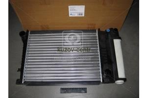 Новые Радиаторы BMW 3 Series (все)