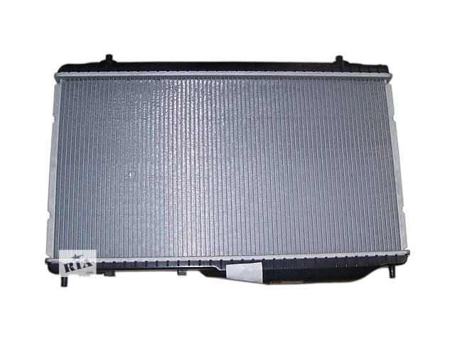 купить бу Радіатор охолодження Фольксваген Венто,радіатор Volkswagen Vento в Києві