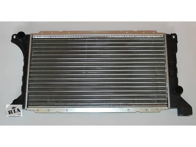 радиатор охлаждения Ford Transit (85-95)- объявление о продаже  в Любомле