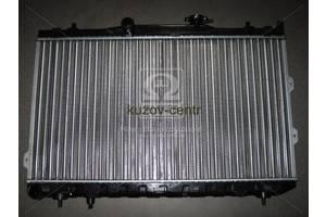 Новые Радиаторы Kia Cerato